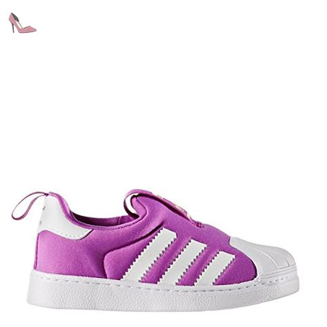 chaussure fille 23 adidas