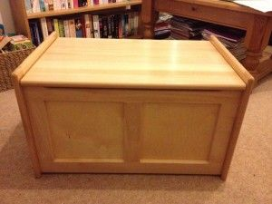 Wooden Toy Boxes Plans Wooden Toy Boxes Wooden Toy Chest Toy Box Plans