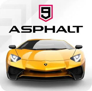 Asphalt 9 Legends 2019 S Action Car Racing Game Asphalt 9 Legends 2019 S Action Car Racing Game Tear Up The Black Top And Turn Into The Following Legend