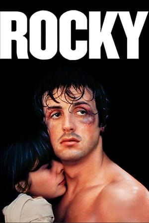 Free Download Rocky 1976 Full Movie Hindi Download Watch Full Movie Online Streaming Stream Rocky 1976 Sylvester Stallone Rocky Balboa