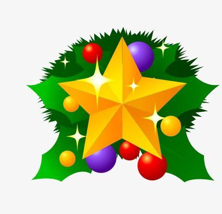 Christmas Star Images Clip Art.Sweet Christmas Star Clipart All About Christmas