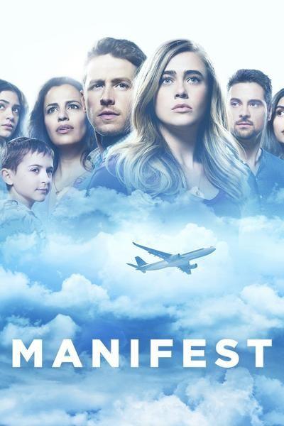 Watch Manifest Online at Hulu | Roku in 2019 | Series movies