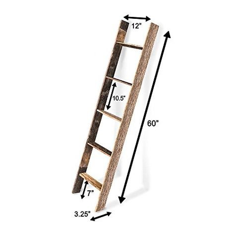 Tripod Ladders Orchard Ladders Lawn And Garden Ladder