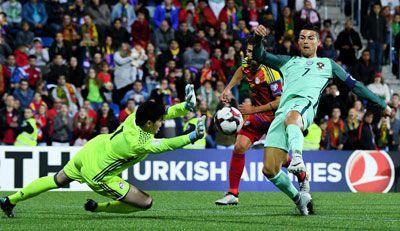 Rinaldo Goals Video In 2018 Fifa World Cup Ronaldo Skills Cristiano Ronaldo Ronaldo