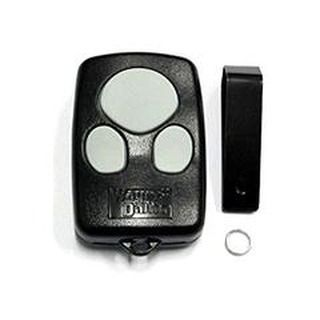 Wayne Dalton Remote Control Transmitter 327310 3973c 3btm 372 Mhz Waynedaltonremote Waynedaltonparts Garage Door Remote Wayne Dalton Remote Control