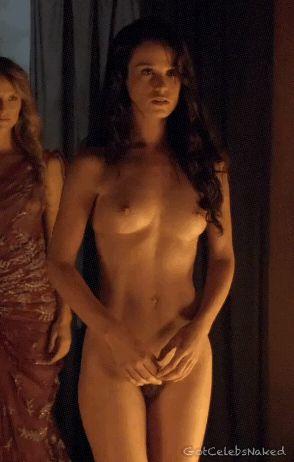 Jennifer taylor actress nude