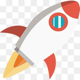 White Rocket Vector Png Rocket Space Rocket Png Transparent Clipart Image And Psd File For Free Download Free Graphic Design Clip Art Abstract Wallpaper
