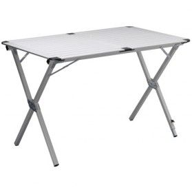 Mobilier De Jardin Pas Cher Mobilier De Jardin Mobilier De Jardin A Vendre Mobilier De Jardin Design Camping Table Folding Picnic Table Camping Furniture