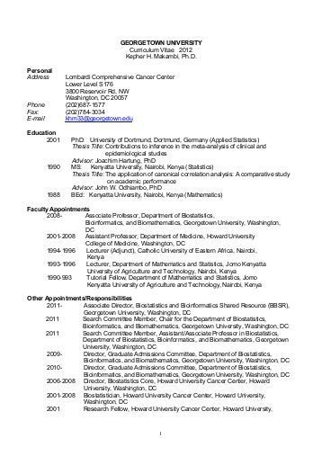 Copy Editor Resume. 10 Best Resume Examples Images On Pinterest