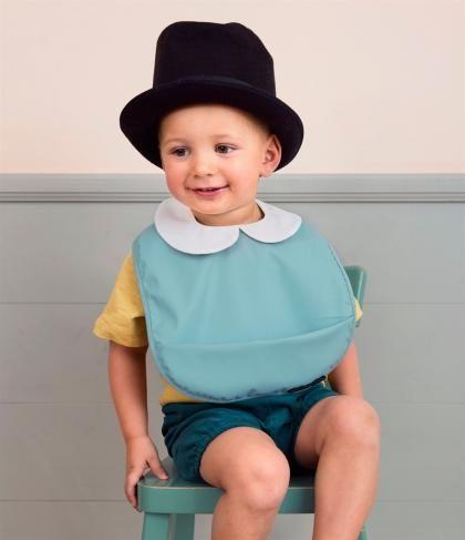 Kids Style Lounge | Eddie Pen | Kindermode online kaufen