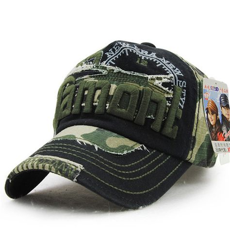 672f4399b4f List of Pinterest snapback cap swag pictures   Pinterest snapback ...
