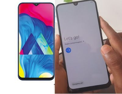 Explain How To Skip Google Account Protect After Formic Phones Samsung Galaxy Samsung Galaxy A10 Galaxy Samsung Galaxy Samsung
