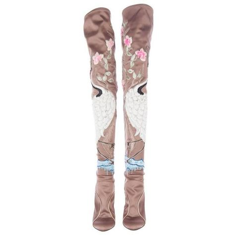4f25f3f8bf49 List of Pinterest wedge boots tall pictures   Pinterest wedge boots ...