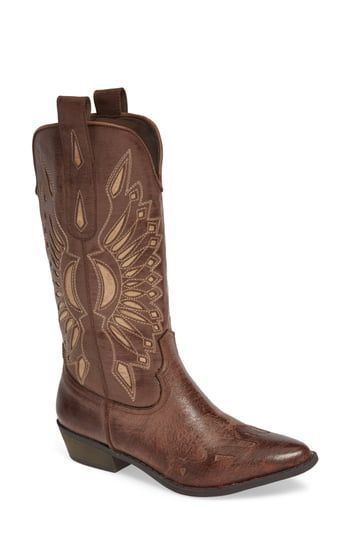New Coconuts Matisse Bandera Boot Women Online Boots Womens Boots Fashion Boots