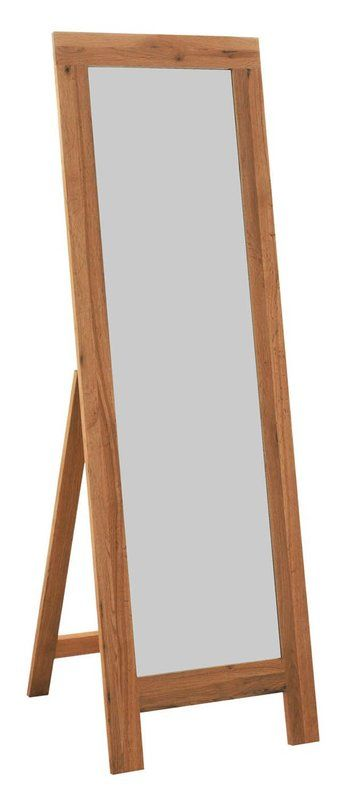 Full Length Mirror Dressing, Universal Broadmoore Cheval Mirror With Jewelry Storage