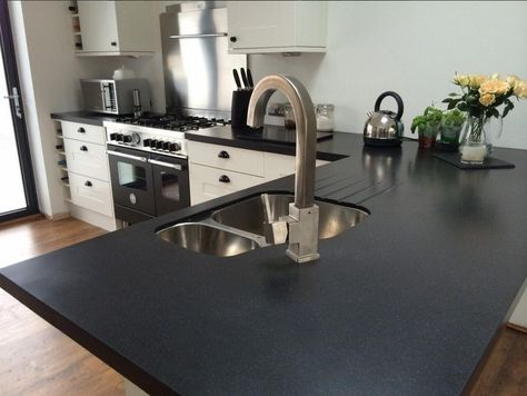 Kitchen Energize On Pinterest Solid Surface Surface
