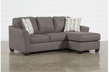 Pin By Courtney Wright On Design De Sofa In 2020 Couch With Chaise Sectional Sofa Chaise Sofa