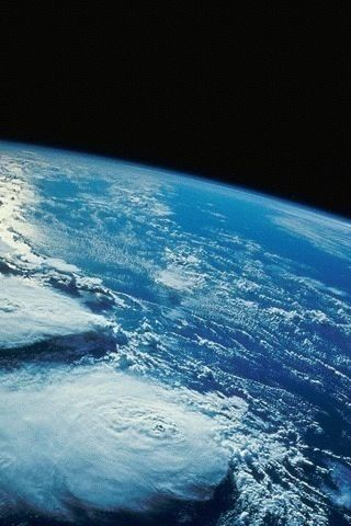 Earth Android Wallpaper HD  Android Wallpapers  Earth from space