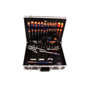 Tool Set Dexter 130pc Best Places To Live Tools Make It