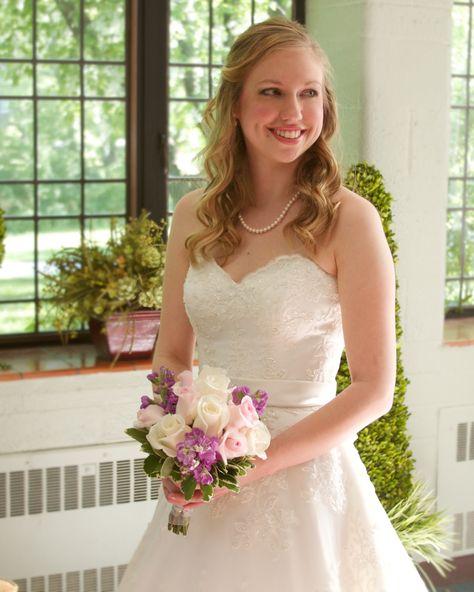 MSU Chapel - Tammy Sue Allen Photography #wedding #photography