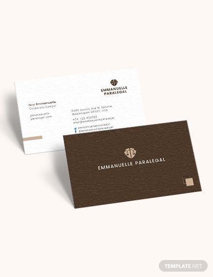 Creative Lawyer Business Card Template Pdf Word Psd Apple Pages Illustrator Publisher Lawyer Business Card Attorney Business Cards Free Business Card Templates