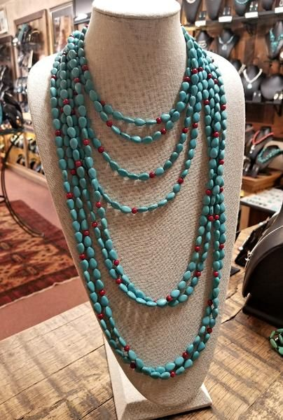 27++ Turquoise jewelry san antonio texas viral