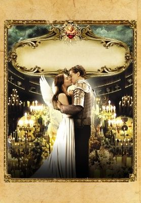 Romeo And Juliet Poster Id 856545 Romeo And Juliet Poster Romeo And Juliet Romeo And Juliet Quotes