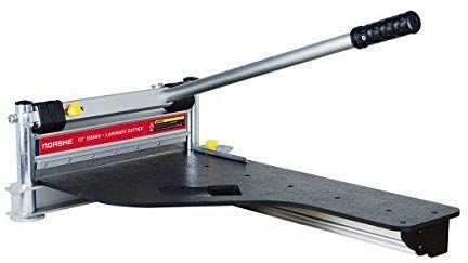 Norske Tools Nmap001 13 Laminate Flooring And Siding Cutter