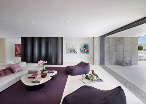 Modern Beach House On Long Island By West Chin Architects House