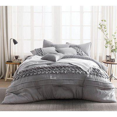 Mercury Row Mcavoy Sheet Set Wayfair In 2020 Twin Xl Bedding Comforter Sets Twin Xl Comforter