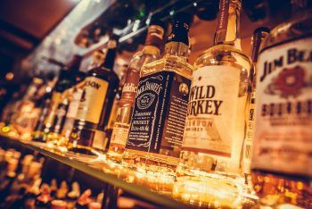 Alcohol And Magnesium Deficiency