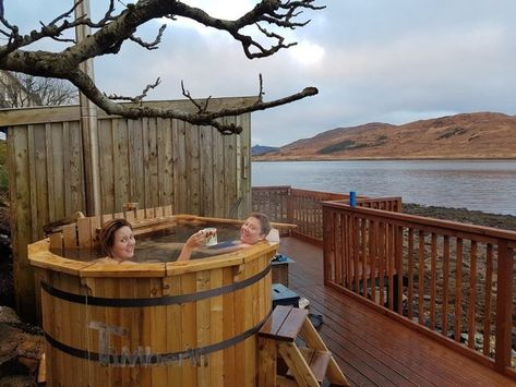 150 Wooden Hot Tubs Wood Fired Hot Tubs Wood Burning Hot Tubs Online Shop Ideas Hot Tub Wooden Hot Tub Outdoor