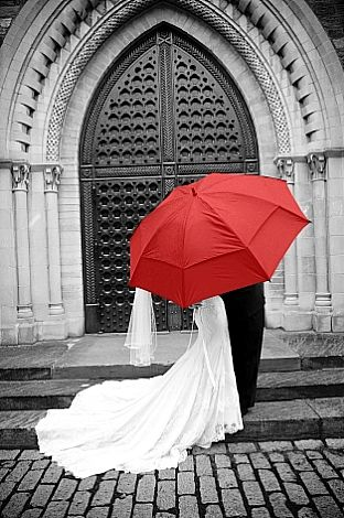 10 best beautiful scenes images on Pinterest Marriage, Dream