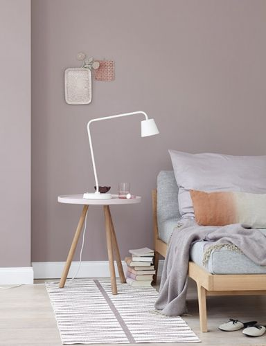 1000+ images about Idee deco chambre on Pinterest Ceramics, Pink
