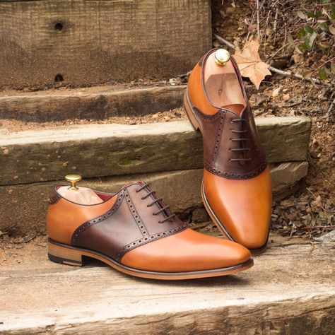 Details about  /Mens Genuine Leather Dress Shoes Carving Pointy Toe Platform Slip On Brogues Hot