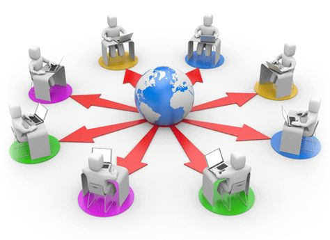 System Testing Of Software Or Hardware Is Testing Conducted On A