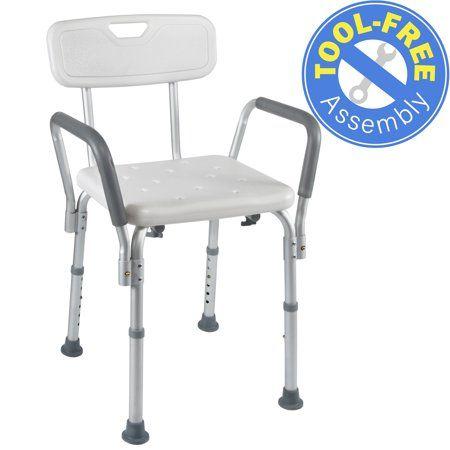 Health Shower Chairs For Elderly Shower Chair Bath Seats