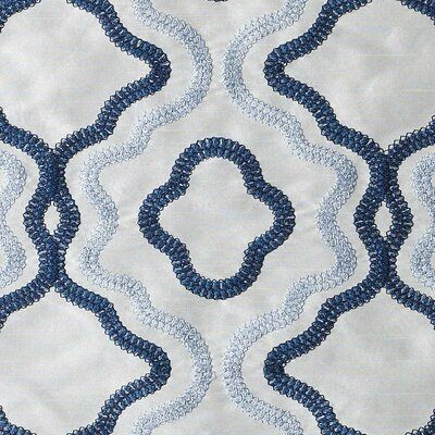 Duralee Fabrics Alhambra Fabric In 2020 Upholstery Fabric Online