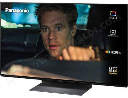 tv oled pas cher le televiseur