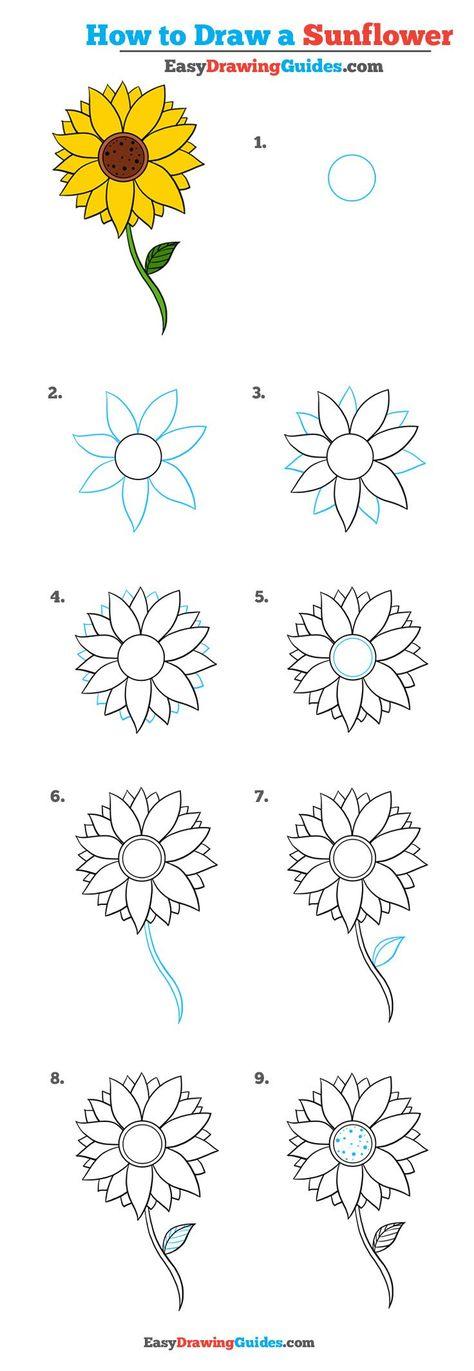 40 glasritzen vorlagenideen  zeichnungen vorlagen