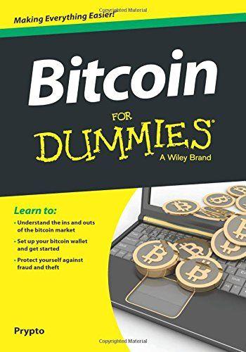 {Read/Download PDF Book} Tehnologia Blockchain - Bitcoin by Nicolae Sfetcu - 31aug20rachel1