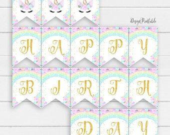 Pin De Adriana Arrona De Haro En Unicornio Ideas Decoracion