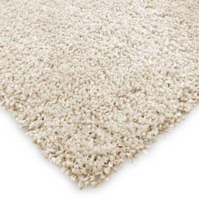 Carpet Art Deco Supreme Shag Area Rug Rugs Cost Of Carpet Shag