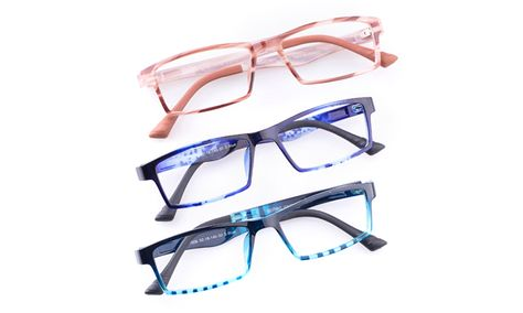 f5d978b4af8 Pin by Udaya on Latest Designer Eyeglasses
