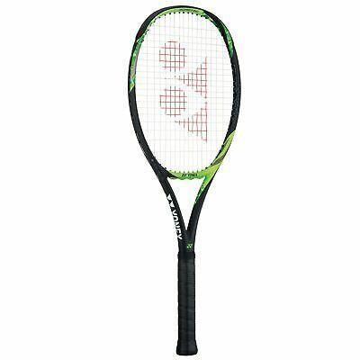 Yonex Ezone 98 285g Tennis Racquet Authorized Dealer W In 2020 Babolat Tennis Tennis Racquet Tennis Racket