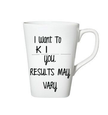 Coffee Bean Menifee On Cool Mugs Online India Nor