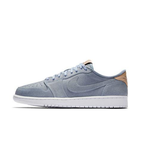 Durable Nike Bekleidung # D92z79 | Damen Nike Court Slam