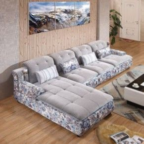 14 Latest Tips You Can Learn When Attending Living Room Sofa Price In Bangladesh