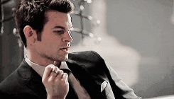 Read ❦ Cast ❦ from the story ❦ My Difficulty- Elijah Mikaelson ❦ by Snow_Vampire (❆ 𝑺𝒏𝒐𝒘 𝑪𝒂𝒕 ❆) with 734 reads.