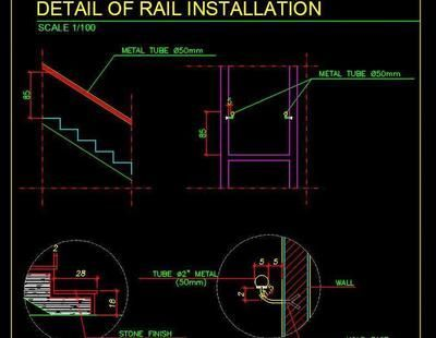 Pin On Cad Files